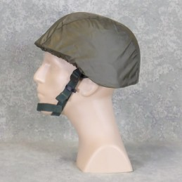 RZ Cover for helmet 6B27, Olive