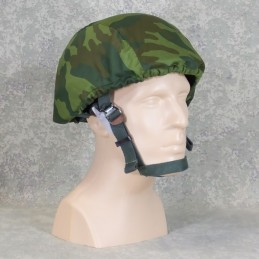 RZ Cover for helmet 6B27, Flora