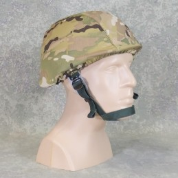 RZ Cover for helmet 6B27, Multikam