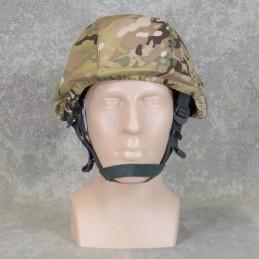 RZ Cover for helmet 6B27, Multikam