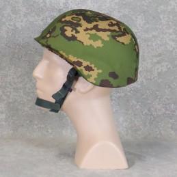 RZ Cover for helmet 6B27, Partizan