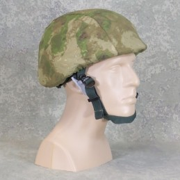 RZ Cover for helmet 6B27, Atak FG