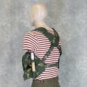 "RZ Vest ""Lifchik M14 AK"", camouflage Bieriozka dark"