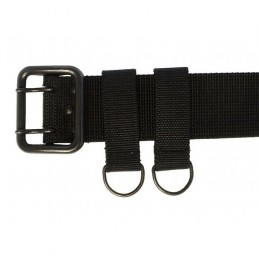 Main belt m14, VKBO, black