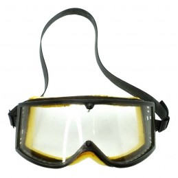 Protective goggles ZP2-80