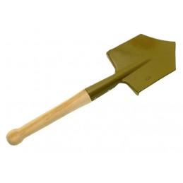 Saper shovel - MPL (6E5 - Ratnik)