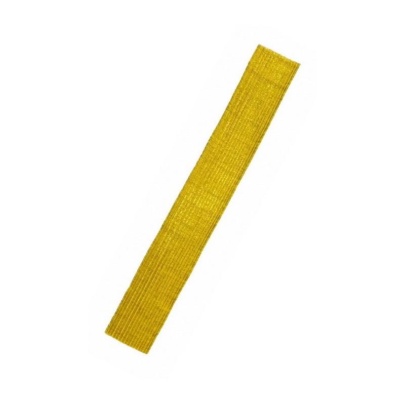 Taśma na pagony - 15 mm