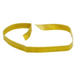Tape for Shoulder Insignia - 15 mm