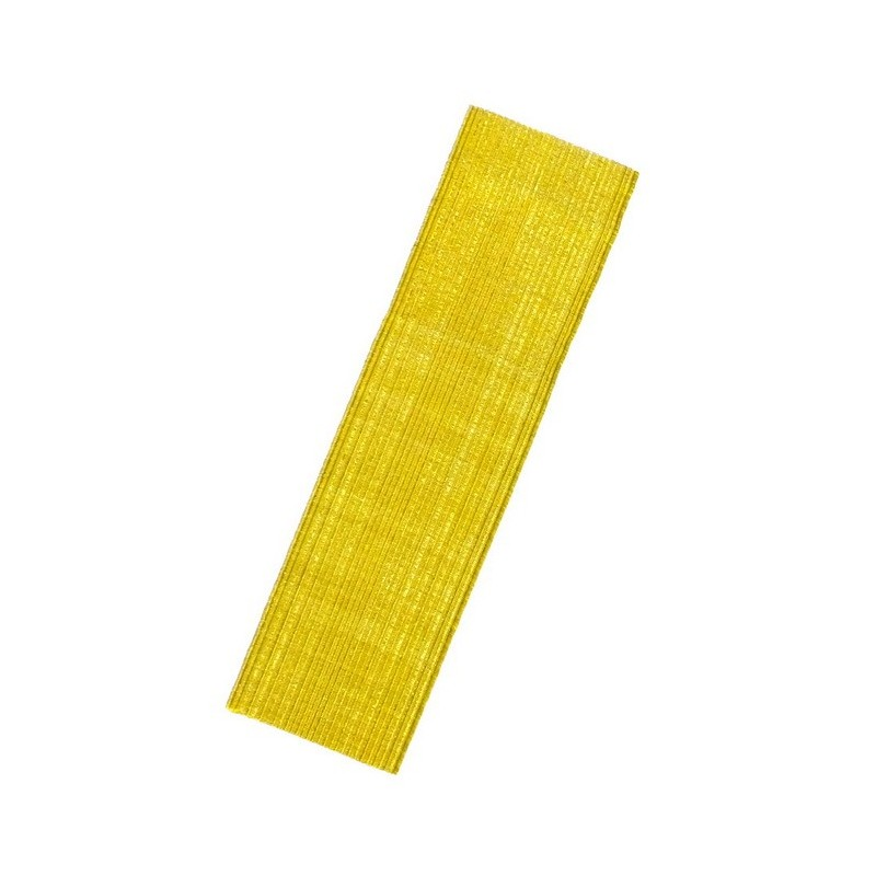 Taśma na pagony - 30 mm - odcinek 50 cm