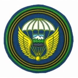 "Stripe ""7 Guard Air Assault Division"""