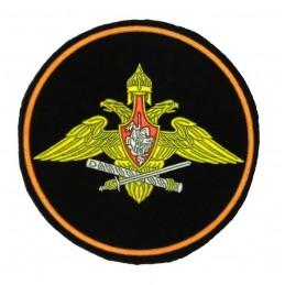 "Naszywka ""Sztab Generalny"",..."