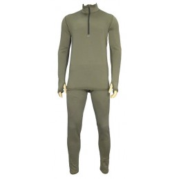Winter thermal underwear VKBO