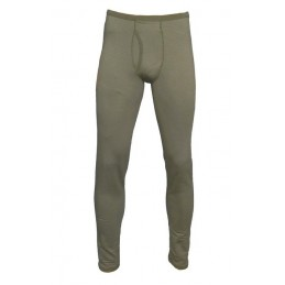 Winter thermal underwear VKBO
