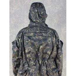 """RZ Maskalat """"Boyets"""", Dubok camouflage"""