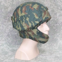 RZ Cover for helmet 6B7-M1 in Butan camouflage