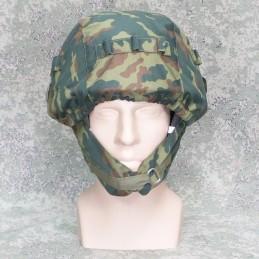 RZ Cover for helmet 6B7-M1 in Butan camouflage