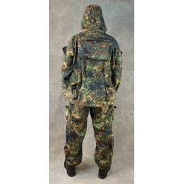 """RZ Maskalat """"Boyets"""", Izlom camouflage"""