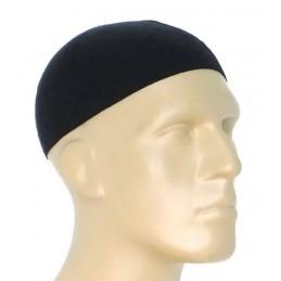 Kufi - cap - black