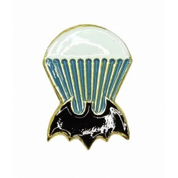 """Scouts of Air-Assault Forces - VDV"" badge"