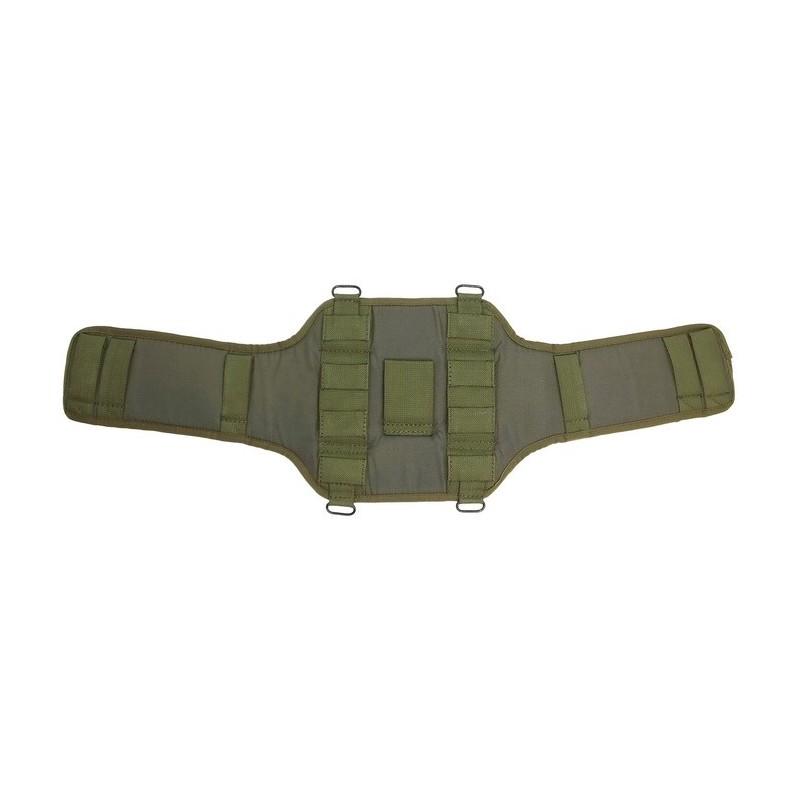 Smiersh belt, wide, MOLLE
