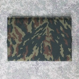 RZ Sitting mat, Butan (VSR-93)