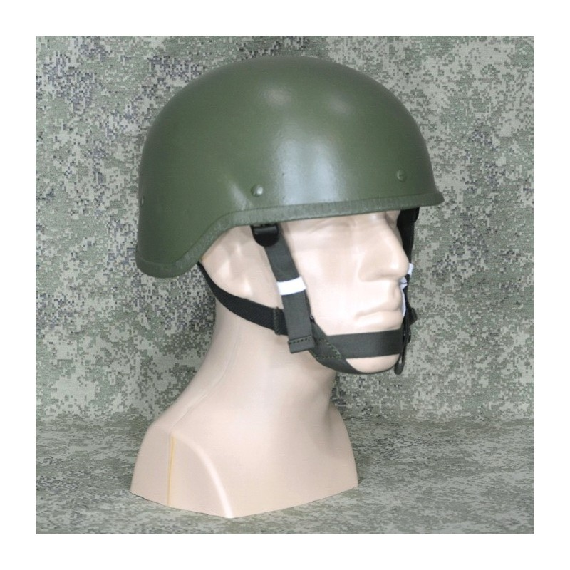 Helmet 6B47 Army version - REPLICA