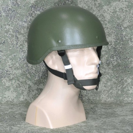 RZ Helmet 6B47 Army version - REPLICA