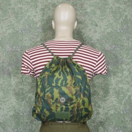 RZ Small backpack-sack in...