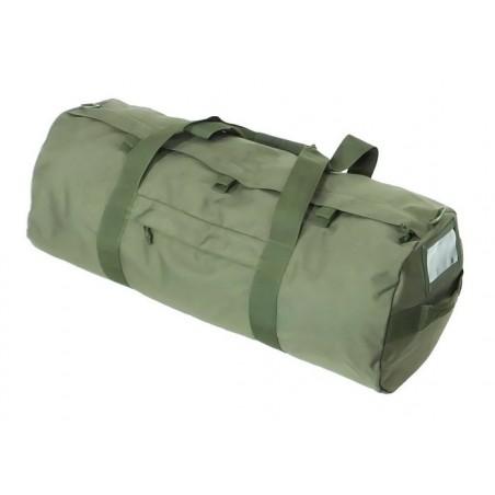 TI-TB-50 Transport bag, olive