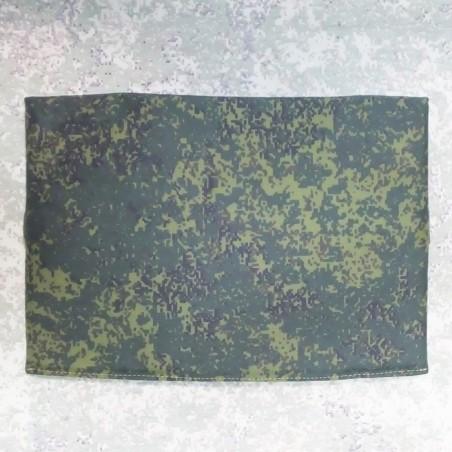 RZ Podkładka do siedzenia, Cyfrowa Flora, kodura