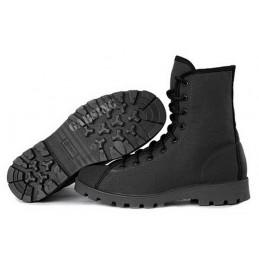 Summer boots Model 05118...