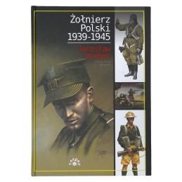 """Polish Soldier 1939-1945""..."