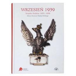 """""""September 1939, Polish..."""