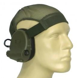 Słuchawki ochronne GSSz-01-6M2