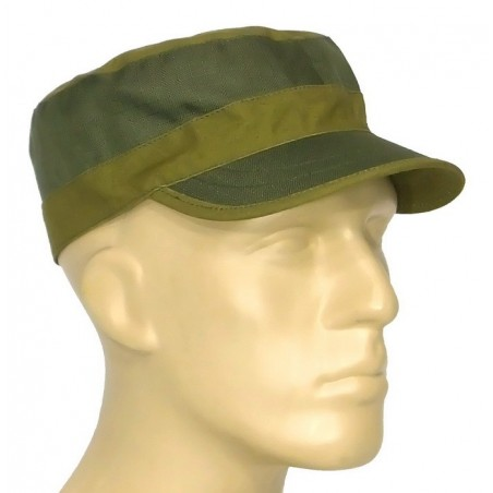 AWT Tarpaulin cap for Gorka