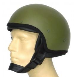 Helmet ZSh-1 - REPLICA