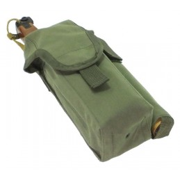 TI-P-2AK-ROPNL Pouch for 2...