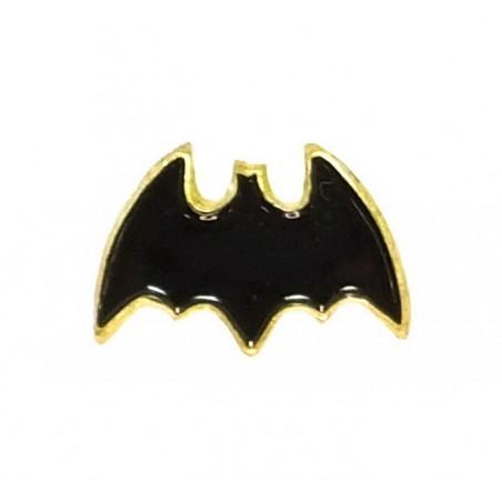 "Miniature insignia, ""Recon"" - bat, 15 mm, on pin"