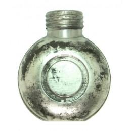 Oiler for Mosin or AK
