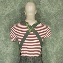 RZ Trouser suspenders -...