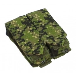 SSO Pouch POB-2 Vector for...