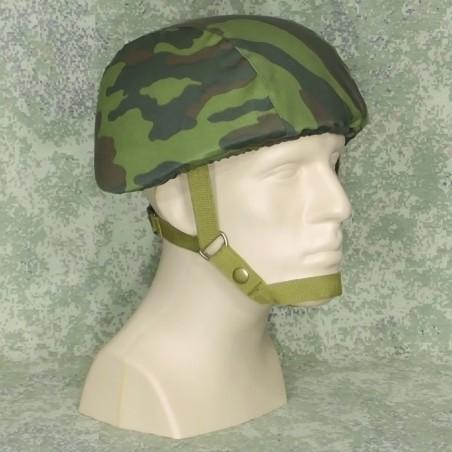 RZ Cover for helmet 6B28, Flora
