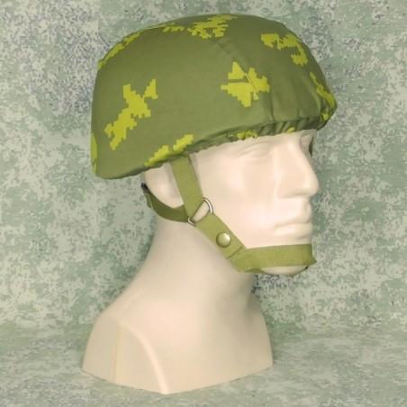 RZ Cover for helmet 6B28, Bieriozka