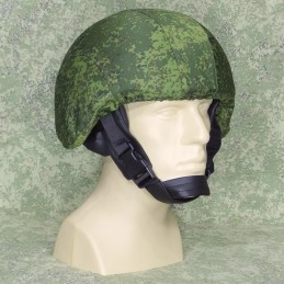 RZ Cover for helmet ZSh-1,...