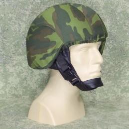 RZ Cover for helmet ZSh-1,...