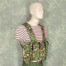 "RZ Vest ""Lifchik M14 AK"",..."