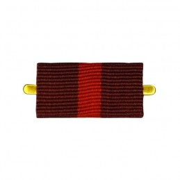 "Ribbon of order ""Fatherland..."