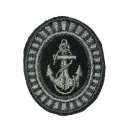 Kokarda Floty Wojennej -...