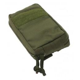 TI-P-UW-00 Universal pouch,...