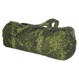 TI-TB-M58 Transport bag,...